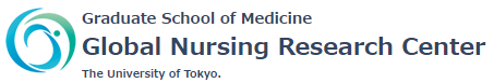 global nursing research center